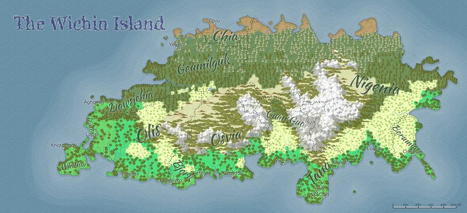fantasy-map1.png