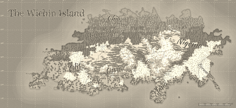 fantasy-map2.png