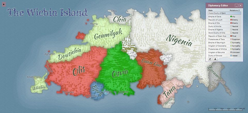 fantasy-map3.png
