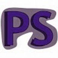 PsySneks