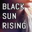 blacksunrising