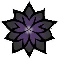 BlackDahliaRP