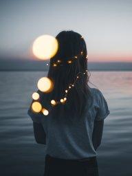 mystic by moonlight
