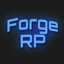 ForgeRP