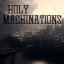 Holy Machinations